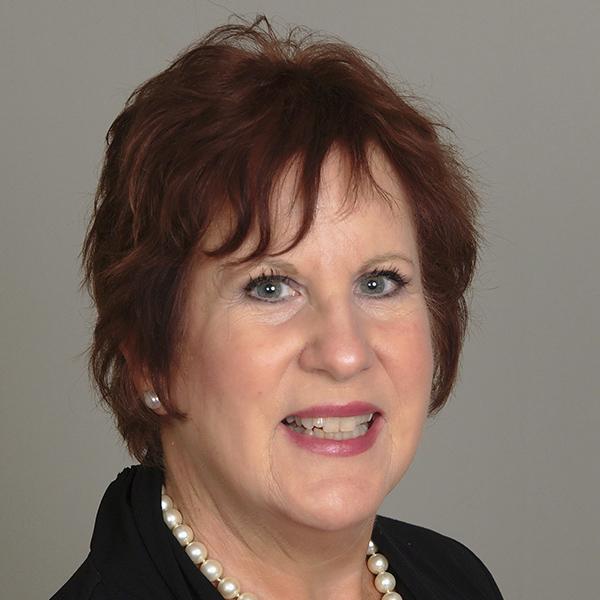 Karen Michael<br/>Project Coordinator