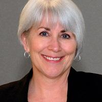 Dodie Johnson, RN MSN AGNP-C<br>Senior Consultant