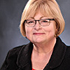Ida Blevins, BS RHIA<br/>Associate Consultant