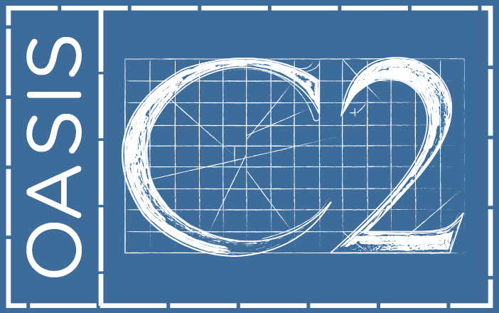 C2-simple-OAI.jpg