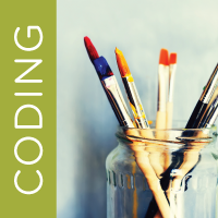 The Art of ICD-10-CM Coding for Home Health