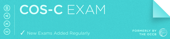 website_exam_banner_650x150.png