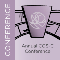 COS-C Conference | Baltimore, MD