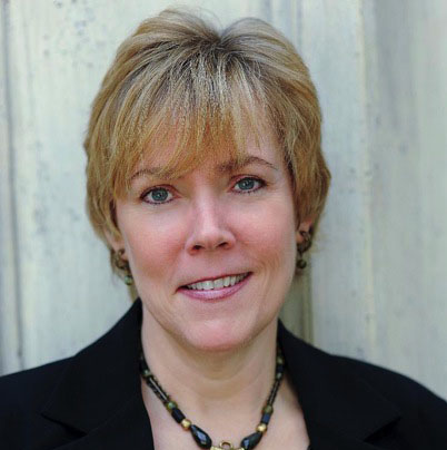 Sparkle A. Sparks, PT MPT COS-C<br/>Senior Associate Consultant, AHIMA Approved ICD-10-CM Coding Instructor