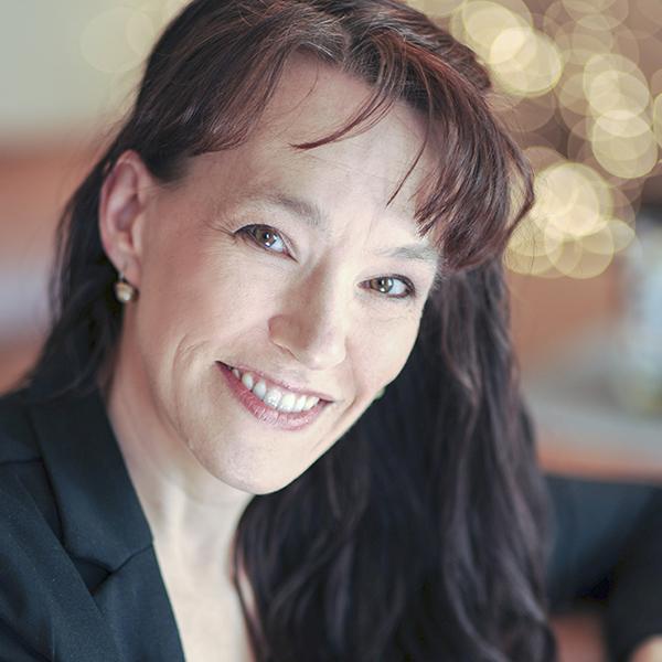 Jennifer Funk<br/>Education Coordinator