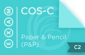Exam-C2-Thumb.jpg