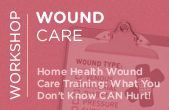 hht-wound-thumb.png