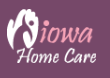 Tina Coleman | Iowa Home Care