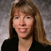 Lisa A. Gorski, MS CNS-BC CRNI FAAN<br/>Associate Consultant
