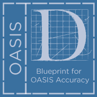 Blueprint for OASIS Accuracy