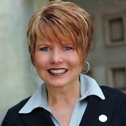 Annette Lee, RN MS HCS-D COS-C<br/>Senior Associate Consultant, AHIMA Approved ICD-10-CM Coding Instructor