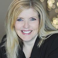 Linda H. Krulish, PT MHS COS-C<br/>President