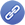 link icon button 25x25.png