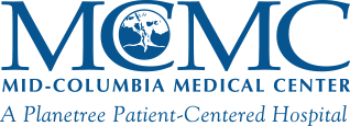 Kara Barnes | Mid-Columbia Medical Center