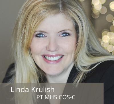 Linda Krulish (4).png