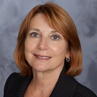 Nancy Buseth, RN PT-BS, COS-C<br/>Clinical Consultant