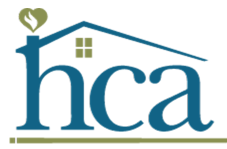 Megan Fournier | Home Care Alliance of Massachusetts