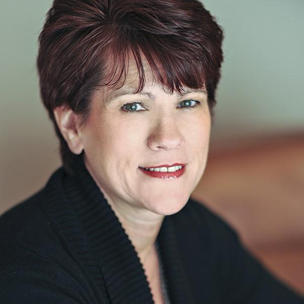 Melodie Perkins<br/>Customer Care Coordinator