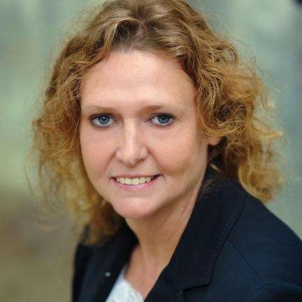 Wendy K. Anemaet, PT DPT PhD GCS CWS GTC COS-C<br/>Senior Associate Consultant