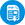 pdf icon button 25x25.png