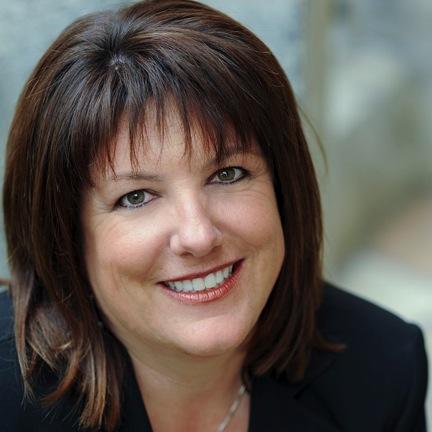 Kim Corral, BSN Ma Ed COS-C<br/>Senior Associate Consultant