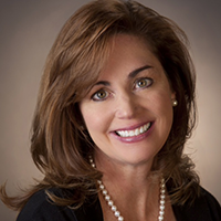 Desiree Winterhalter, RN BSN COS-C<br/>Clinical Consultant