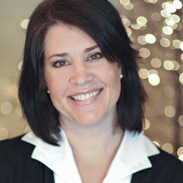 Jeri Martin<br/>Director of Operations & Marketing