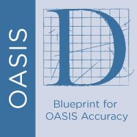 Blueprint for OASIS Accuracy