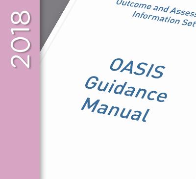 OASIS-C2 Guidance Manual - 2018